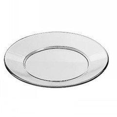 Libbey Glass Inc Lib 15427 8