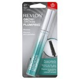Revlon Luscious Plumping Mascara Blackest