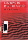 img - for Learning to Control Stress (Coping With Series) book / textbook / text book