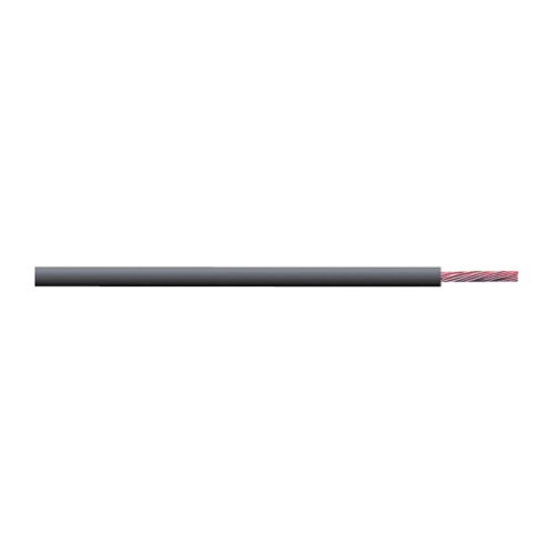 extra-flexible-wire-red-55-01mm-copper-1mm-pvc-sheath-28mm-overall-diameter