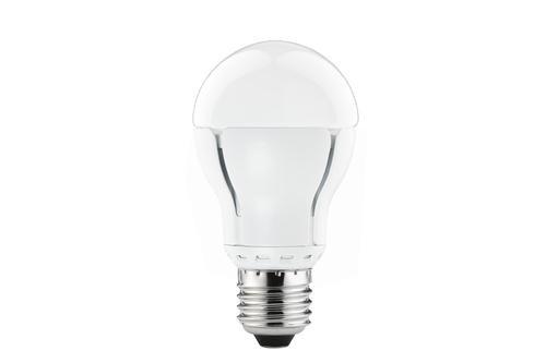 premium-agl-dimmable-bulb