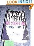 Howard Hughes:secret