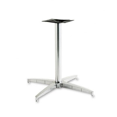 iceberg-officeworkstm-round-table-base-31w-x-28h-chrome-finish-ice65145-fs-nat
