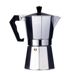Laroma Supreme Espresso Maker by DSD