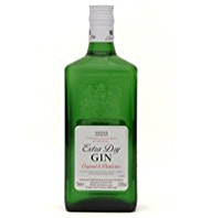 Extra Dry Gin - Case of 6