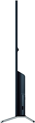 Sony-Bravia-KDL-55W800C-55-Inch-Full-HD-3D-Smart-LED-TV