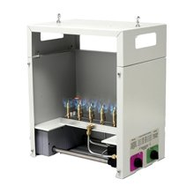 Variable Co2 Generator, 6,000-27,000 BTU
