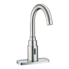 Sloan Sf-2200-4-Bdm Sink Faucet, 3362113