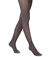 Luxury 40 Denier Sheer Tights