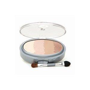 Physicians Formula Mineral Wear Quad Eye Shadow Palette, Fresh Minerals 2763 .18 oz (5 g)