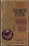 Trojan Gold (Vicky Bliss Mysteries), Peters,Elizabeth