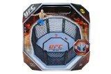 UFC オクタゴン プレイセット