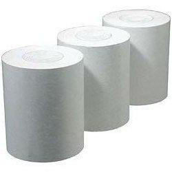 Verifone Omni 3730 3740 3750 VX 510 570 Thermal Paper (12 Rolls)