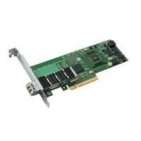 Intel EXPX9501AFXSR Networking Card fiber Single Port 10GbE XF SR Server Adapter Retail