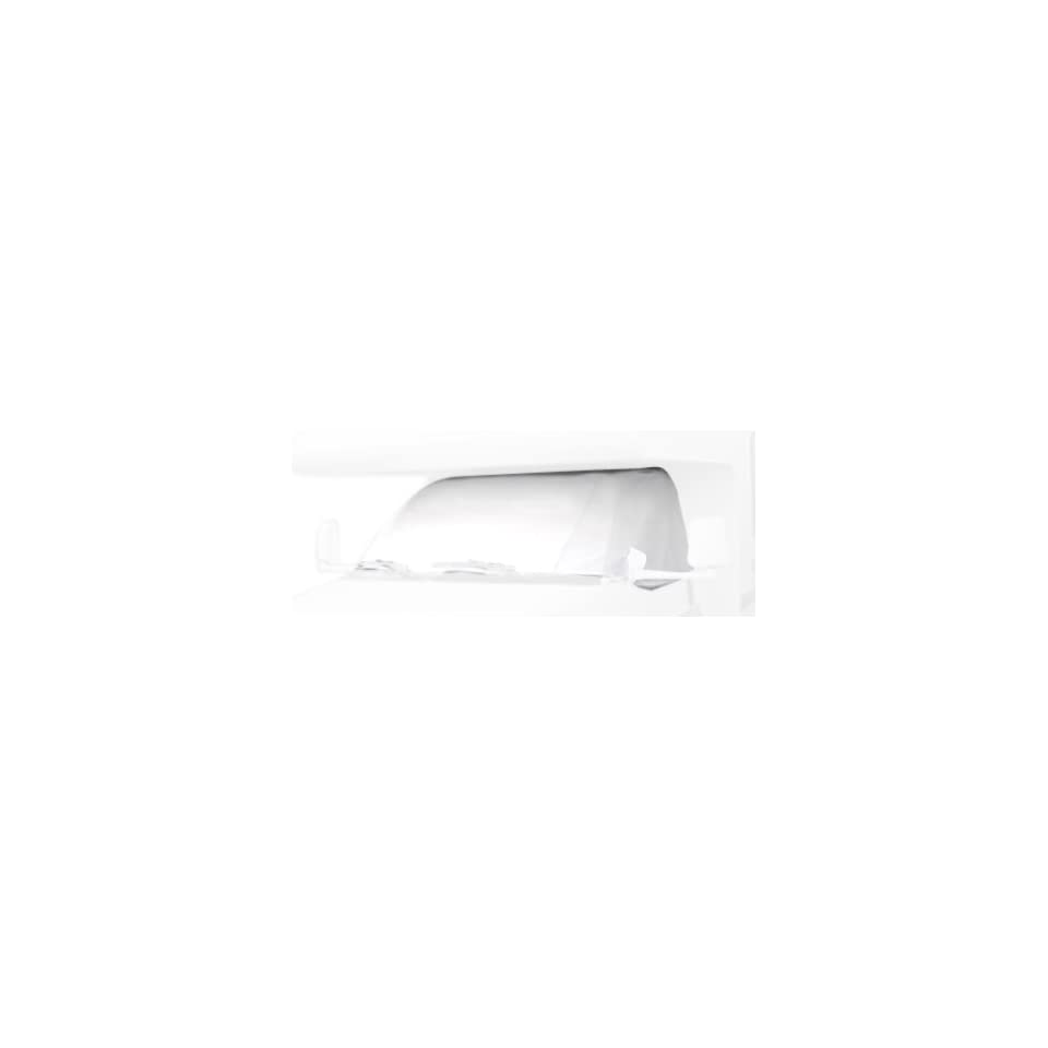 Classic Accessories 80 081 Windshield Cover for Dodge Sprinter