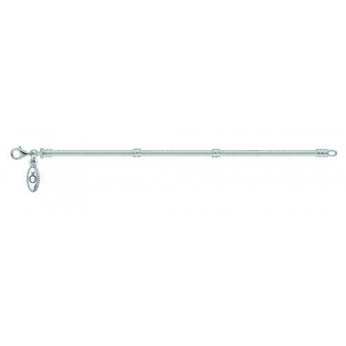 Pandora Women's Necklace A59700-42HV
