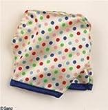 Webkinz Clothing - Polka Dot PJ Bottoms