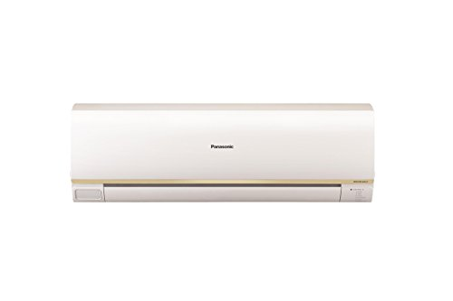 Panasonic CS/CU-UA12PKY 1.0 Ton Split Air Conditioner