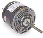 Icp heil 1083044 emerson blower motor electric fan for Emerson electric motor model numbers