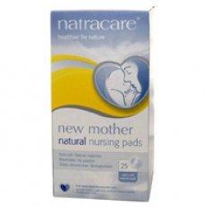 nursing-pads-by-natracare-26-pads