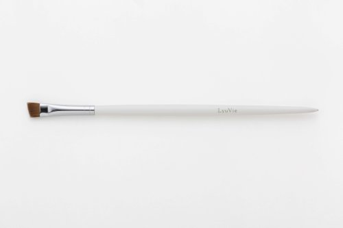 熊野化粧筆 リューヴィ アイブロウブラシS