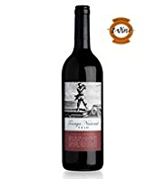 Touriga Nacional 2009 - Case of 6