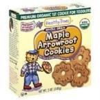 healthy-times-arrowroot-maple-cookies-wheat-free-12x5-oz