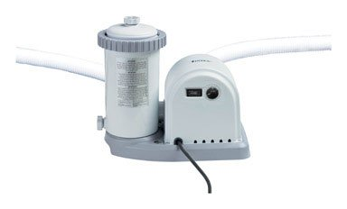 Intex pool filters pumps for Intex pool 120 hoch