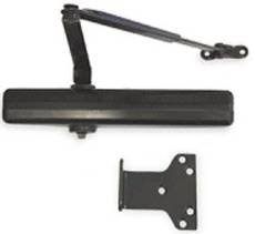 Lcn 1461 door closer brz industrial scientific for 1461 door closer