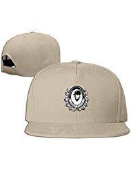 minucm-remember-major-league-baseball-tommy-hanson-snapback-hats