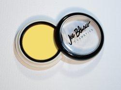 Corrective Highlight Special Yellow from Joe Blasco