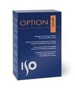 ISO Option #1 Perm... For Normal And Previously Permed Hair