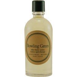 Geoffrey Beene Bowling Green Aftershave 2 Oz by Geoffrey Beene