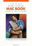 img - for The Little Mac Book, Lion Edition (Little Book) 1st (first) edition book / textbook / text book