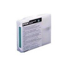 Epson Epson : encre verte pour tmj2100