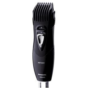 panasonic er2403 battery beard trimmer everything else. Black Bedroom Furniture Sets. Home Design Ideas