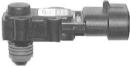 Standard Motor Products AS302 Fuel Tank Pressure Sensor (2001 Buick Century Fuel Sensor compare prices)