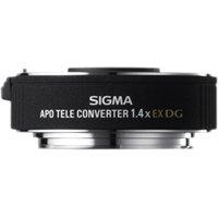 Sigma 1.4x EX DG APO Tele Converter - Nikon