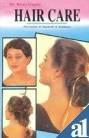 Hair Care: Prevention of Dandruff & Baldness