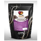 CasaLuker Dark Chocolate Coffee Espresso Bean 1kg by CasaLuker
