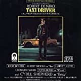 Taxi Driver [12 inch Analog]