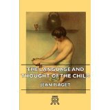 the-language-and-thought-of-the-child-paperback-2007-by-jean-jean-piaget
