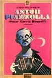 img - for Estudios sobre la obra de Astor Piazzolla (Spanish Edition) book / textbook / text book