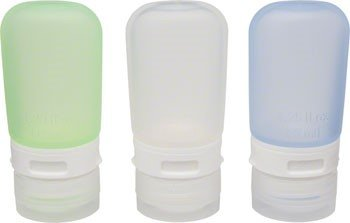 human-gear-go-toob-3-pack-small