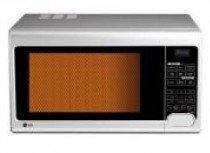 LG-MH2342BPS-23-Ltr-Microwave