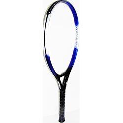 Weed EXT 135 Blue Tennis Racquet Grip Size: 4 1/8