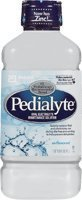 pedialyte-unflavored-retail-1-liter-bottle-by-ross