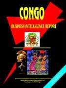 Congo Business Intelligence Report