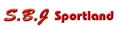 S.B.J - Sportland