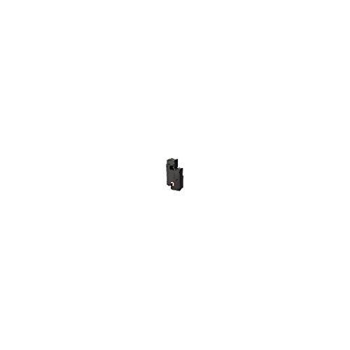 EPSON - EPSON Aculaser C1700 Toner compatible black générique